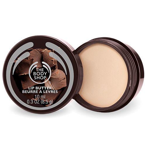 43050bc7e0f8d52c615fe7edd52e0c6f--face-products-makeup-products